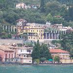 06 Hotel Palazzina Gargnano