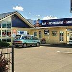 Best pub in town!
