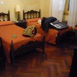Hotel Dos Venados