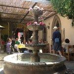 Foto de Cafe de la Parroquia