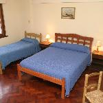 Photo of Hostal Confluencia