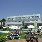 Photo of Conil Park Hotel