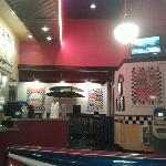 Photo of Teddys Bigger Burgers
