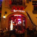 Maracasの写真