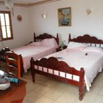 Photo of Hostal Dianelys y Ricardo Leon
