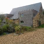 Photo of La Closerie de la Herissiere