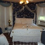 Captain Mey's Bed and Breakfast Foto