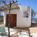 Foto de Casa Mermejita