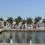 Cartagena Theatre