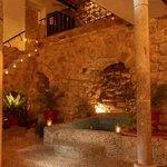 Photo de Samana Inn and Spa