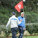 Campo Pitch & Putt Golf Club Alghero