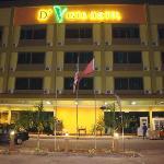 D_Vista Hotel Photo