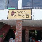 Foto de La Mision Bar and Grill