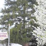 Foto di Yough Valley Motel