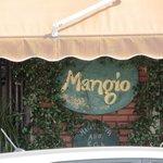 Photo of Mangio