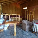 Photo of Toucanet Lodge