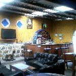 Restaurante El Papaturro