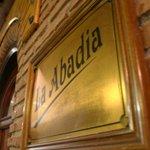 Photo of Cerveceria La Abadia