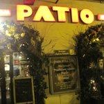 Photo de The Patio