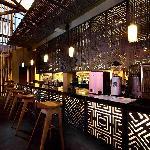 Photo de Khaima Restaurant