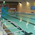 Grand Marais Municipal Pool