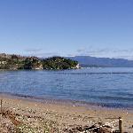 Golden Bay Motel Foto
