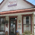 Photo de Marcy Jo's Mealhouse