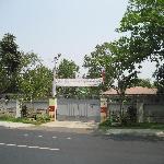 Photo de Aung San Suu Kyi House