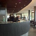 Coffee Club Toowoomba