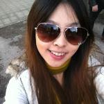HsiaoYunChan