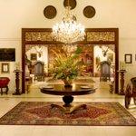 Museu Batik Danar Hadi