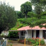 Friends Green Land Homestay