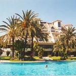 Photo of Miraflores Resort