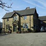 The Rambler Inn