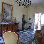 Foto de Chateau de Matel