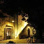 Photo of La Cicerchia