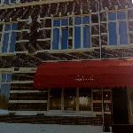 特爾杜恩酒店