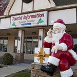Spencer County Visitors Bureau Foto