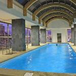 piscina pileta