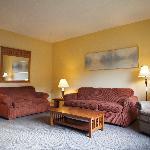 4 Bedroom House Rental-Book by phone