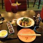 Photo de Sushi Samba