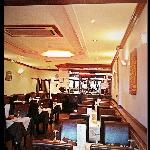 Alasya Restaurant