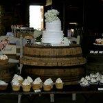 Cupcakes by Simply Cupcakes