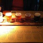 Foto de Buller Pub & Brewery
