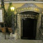 Фотография Fanaberia Restauracja