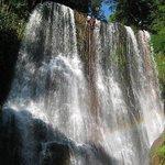 Cachoeira (Waterfalls) Olivo