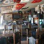 Foto de Kahuna's Restaurant and Bar
