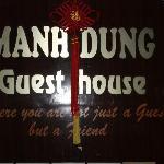 Manh Dung