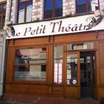 Photo of LE PETIT THEATRE