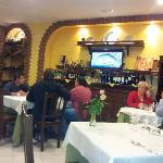 Photo of Hotel Ristorante Santa Caterina